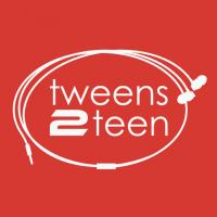 tween2teen