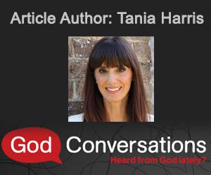 300-godconversations