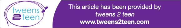 t2t-logo