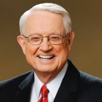 program-chuckswindoll