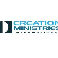 resources-creation-ministries