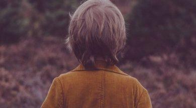 fotf-child-like-faith