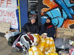 FOTF-Homeless2