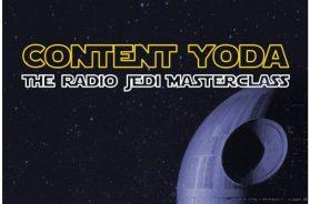 content-jedi-2