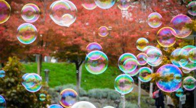 feature-bubbles