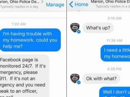 feature-police-homework