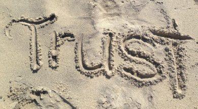 trust-feature