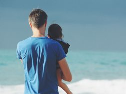 FOTF-Fathers-Husbands