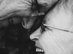 FOTF-Lasting-Marriage