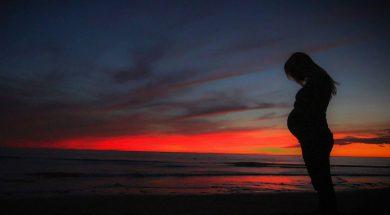 Feature-Pregnant
