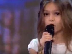 Polly-Ivanova
