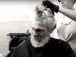 Trending-Homeless-Makeover