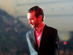 Nick-Vujicic-Feature