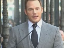 feature-chris-pratt