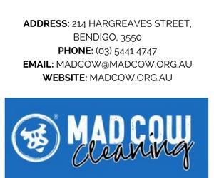 Copy of Alida RobinsonSales Consultant0428 571 413alida@crmartin.com.au-2