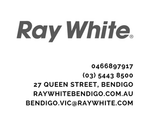 Ray White Bendigo