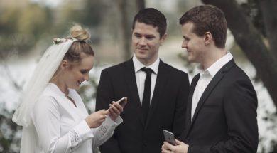 feature-collective-noun-wedding-vows