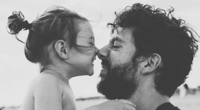 feature-daddy-daughter-bond