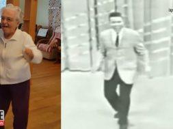 feature-dancing-granny