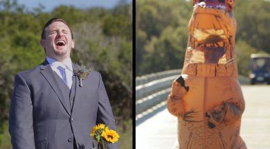 feature-t-rex-bride