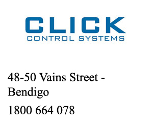 clickcontrol