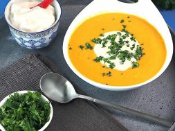curried-pumpkin-soup-recipe