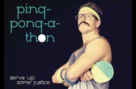 pingpong website