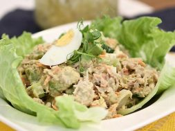 tuna-salad-recipe