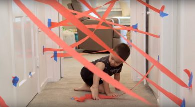 5-spy-games-for-the-kids