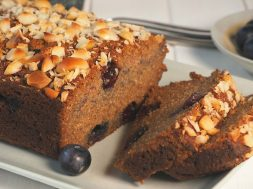 apple_blueberry_loaf
