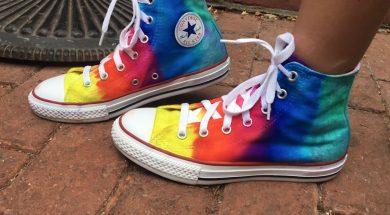 tie-dye-sneakers
