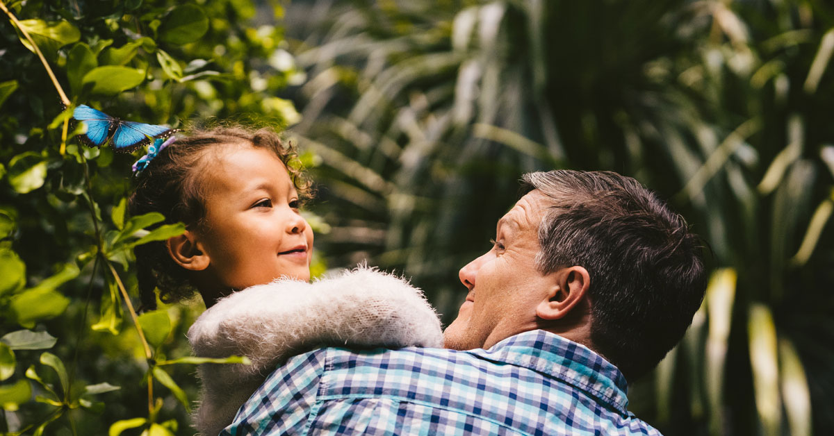 DadsUNI: Helping Dads become Great Dads