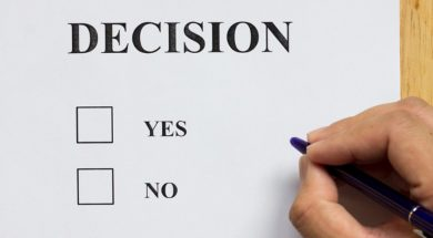 marriage-survey