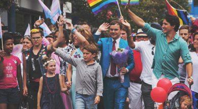 same-sex-marriage-canada