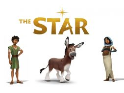 The Star Movie