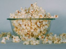 popcornmovies