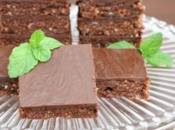 choc-mint-slice