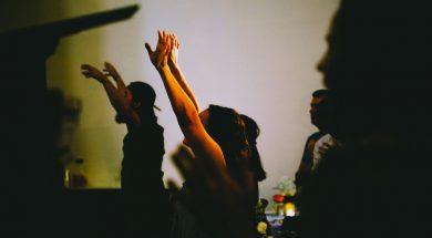 pentecostal-church