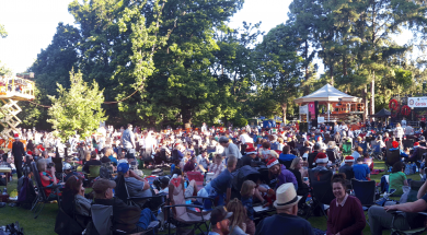 Bendigo-Carols-16-Photo-4