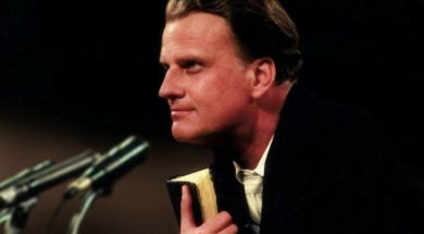 billy graham-2