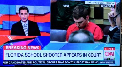 florida school shooting-2