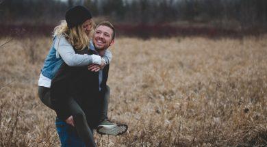 fun marriage-2