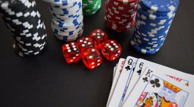 gambling industry-2