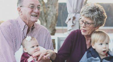 grandparent-2