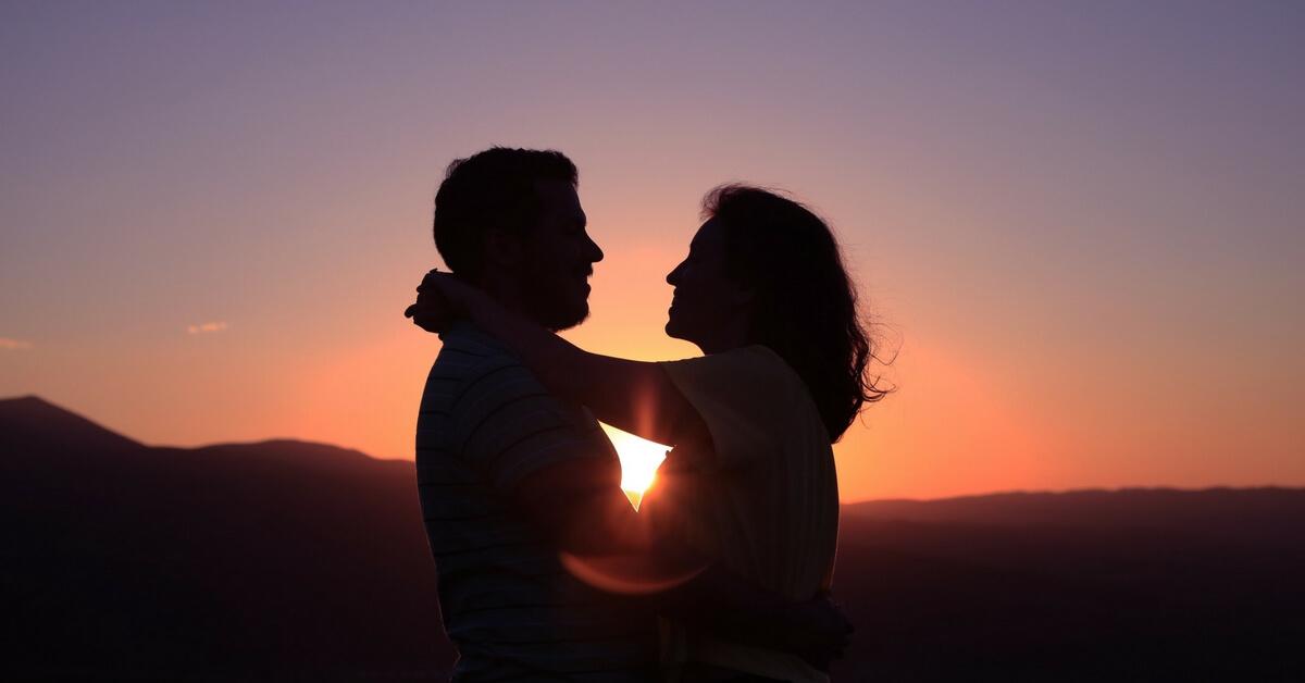 Healthy Manhood in Marriage