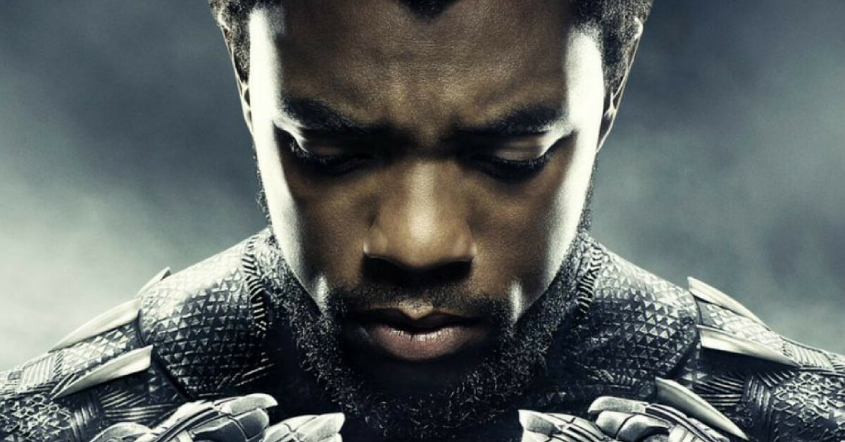 What Black Panther Says About Humans Will Shock You