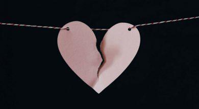 heartbreak-2