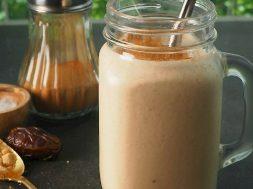 salted caramel smoothie-2