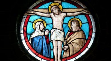 Jesus-2