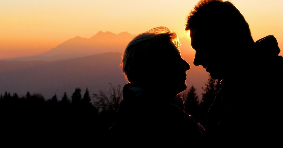 Navigating Midlife Remarriage